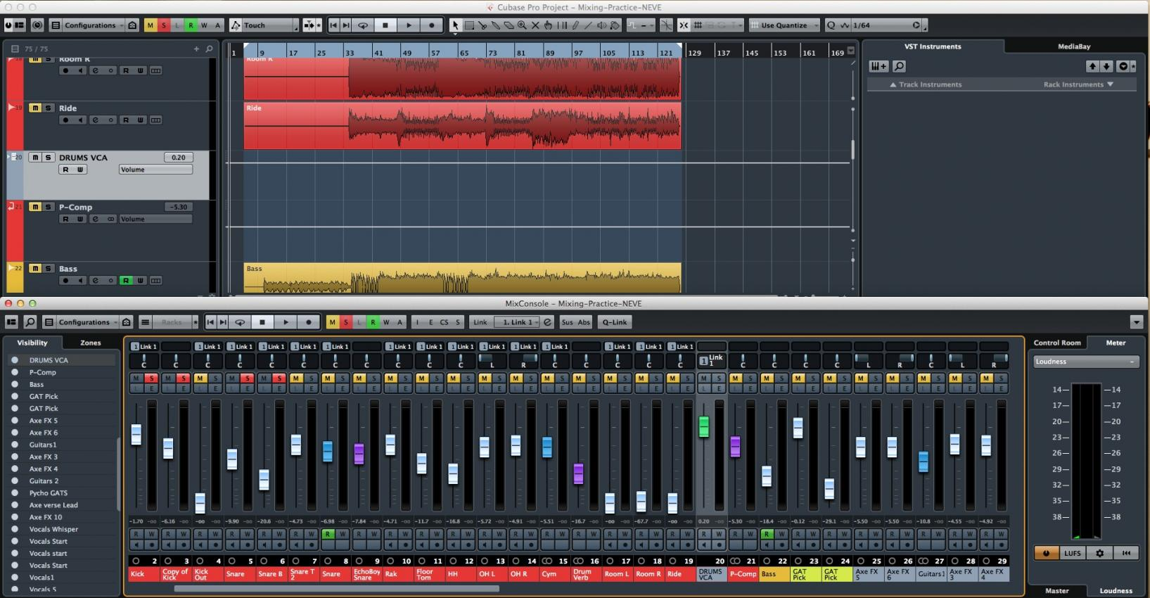 Cubase_workspace