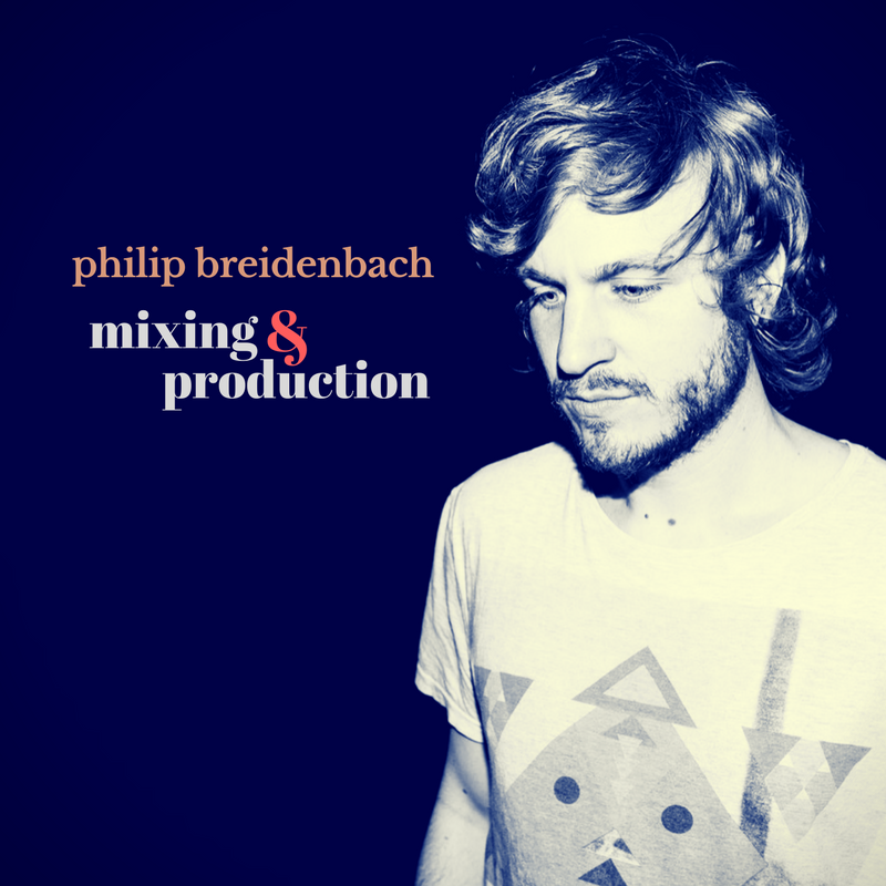 Philip_breidenbach