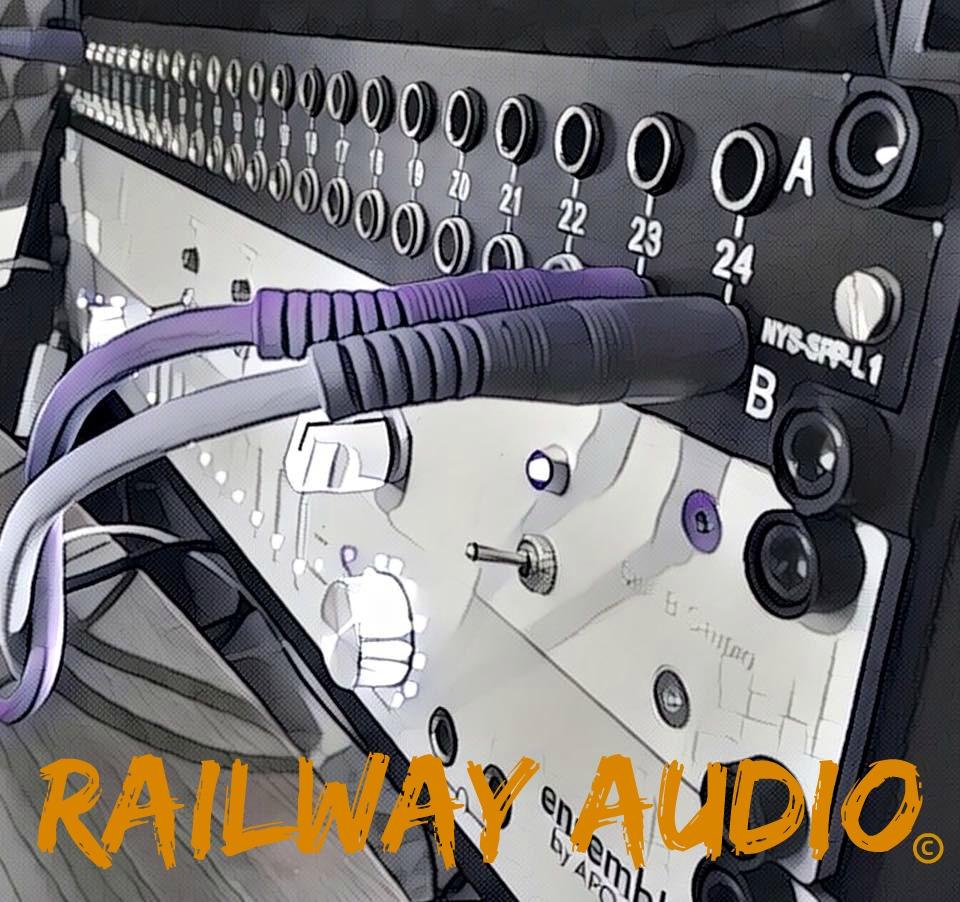 Railway_soundbetter