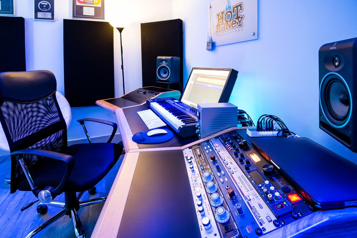 Hotmoneystudios_recordingstudiolondon-1