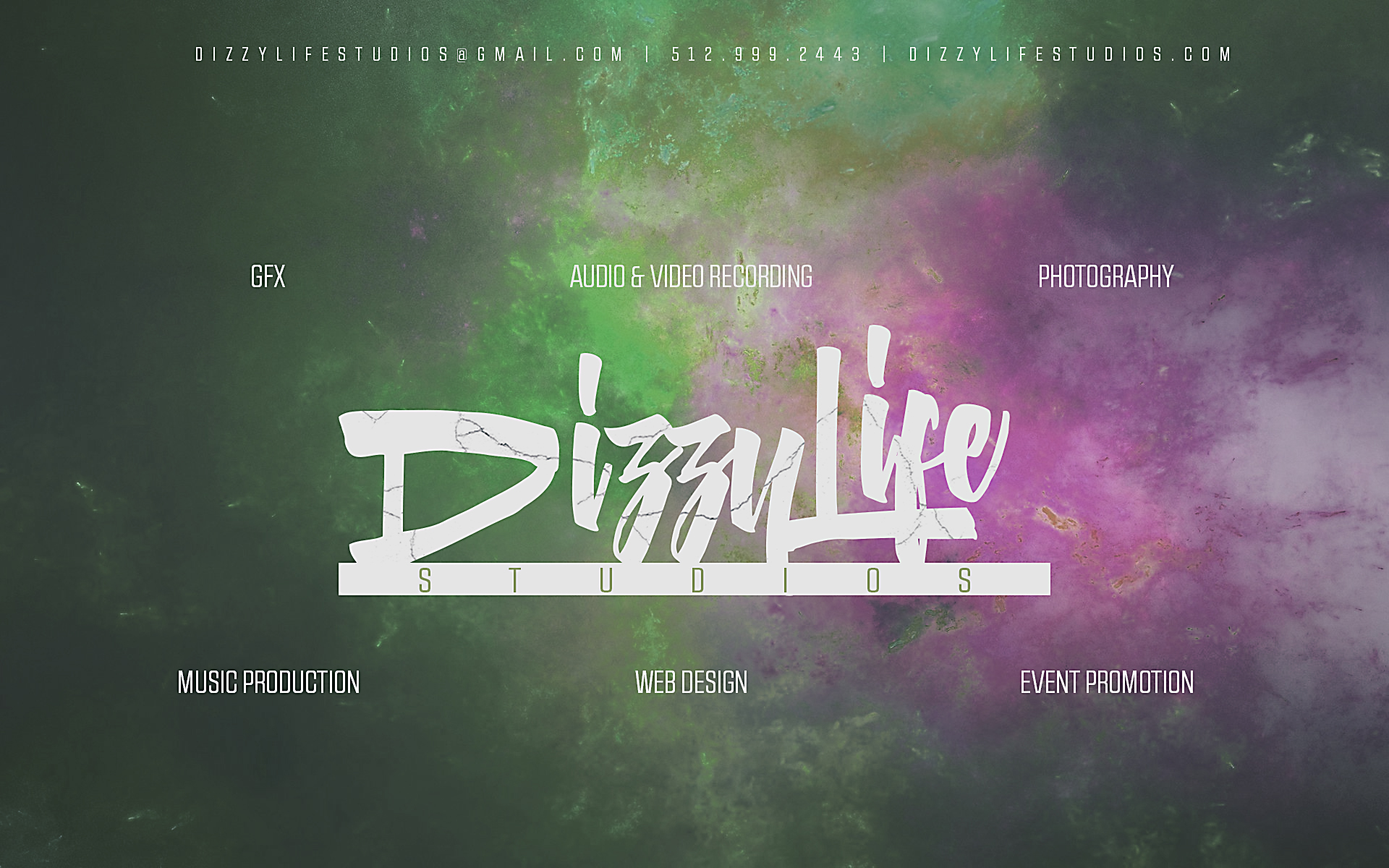 Dizzy_life_wallpaper