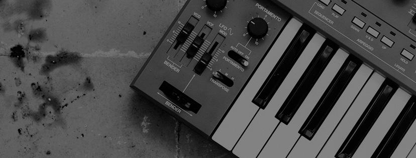 Soundbetter_header_muwesome