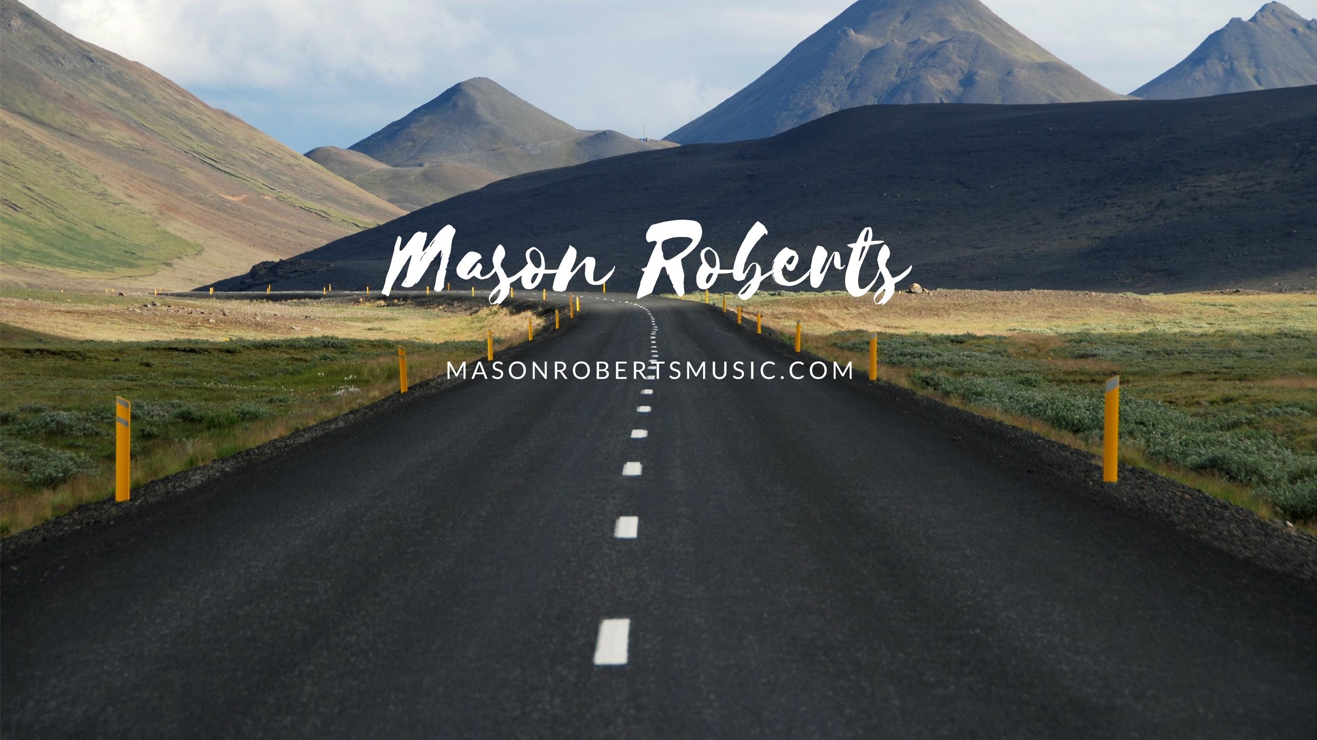 Mason_roberts1