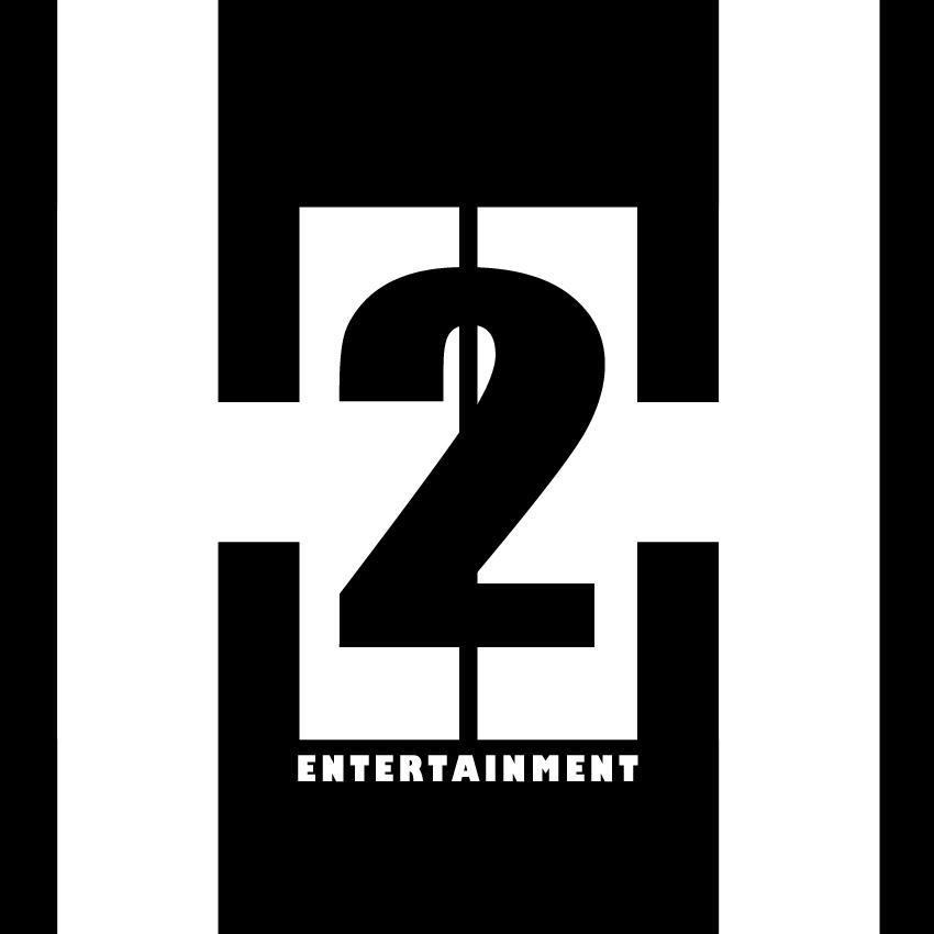 H2h_entertainment_avatar