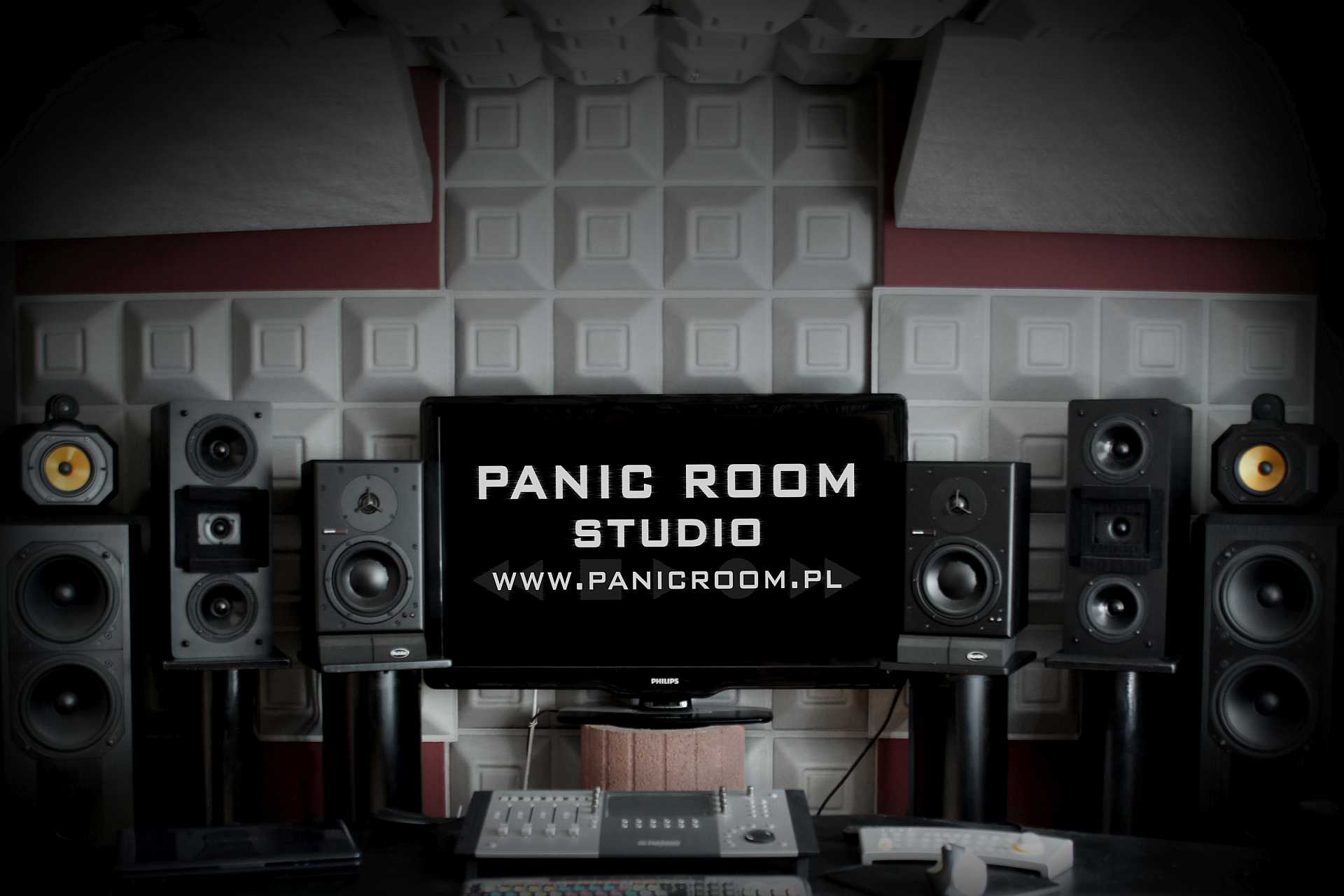 Panic_room-feature_pic