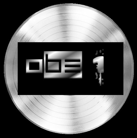 Entertayr_platinum_record_big_lp_logo_