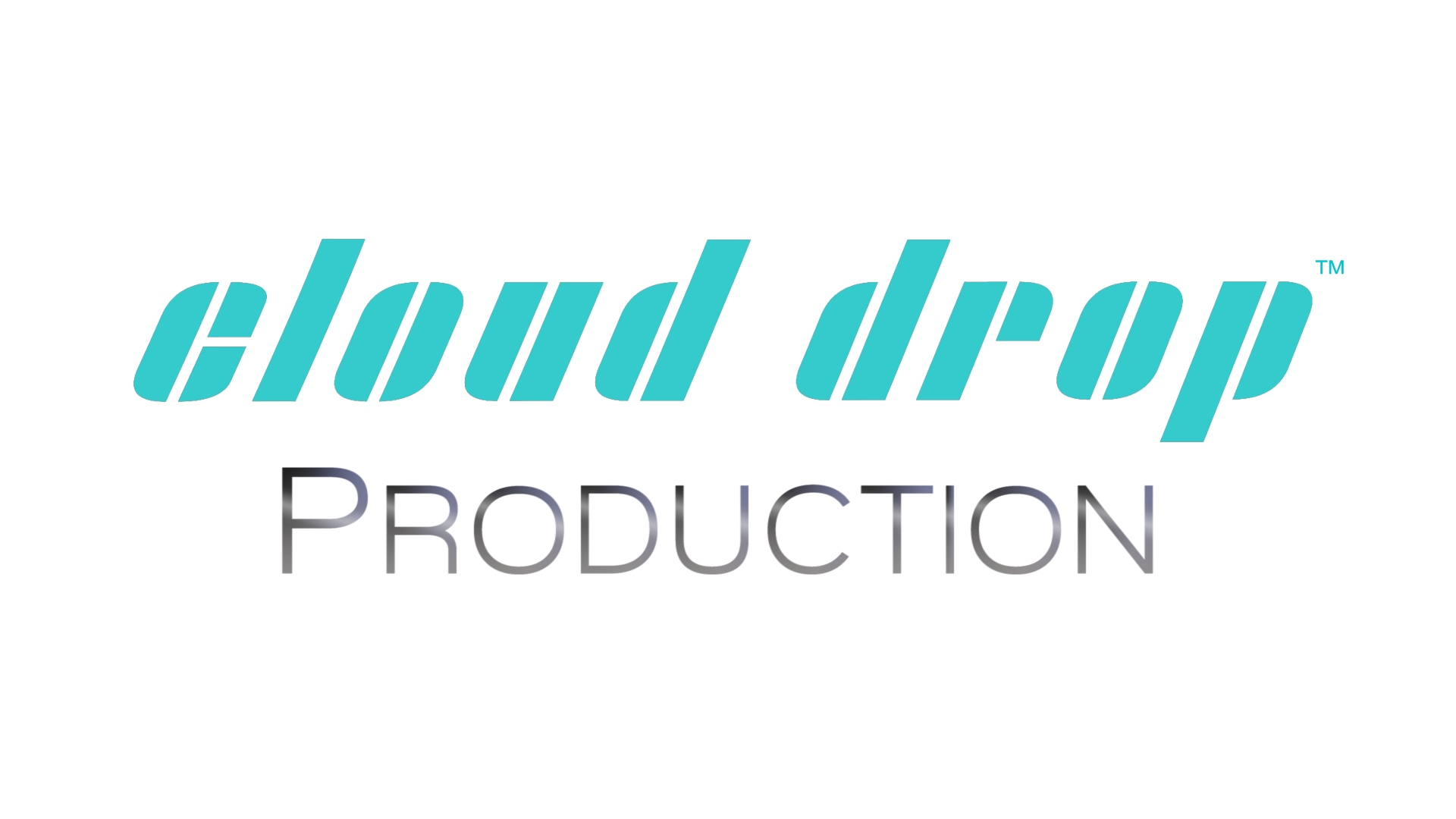 Clouddrop_production_01tran