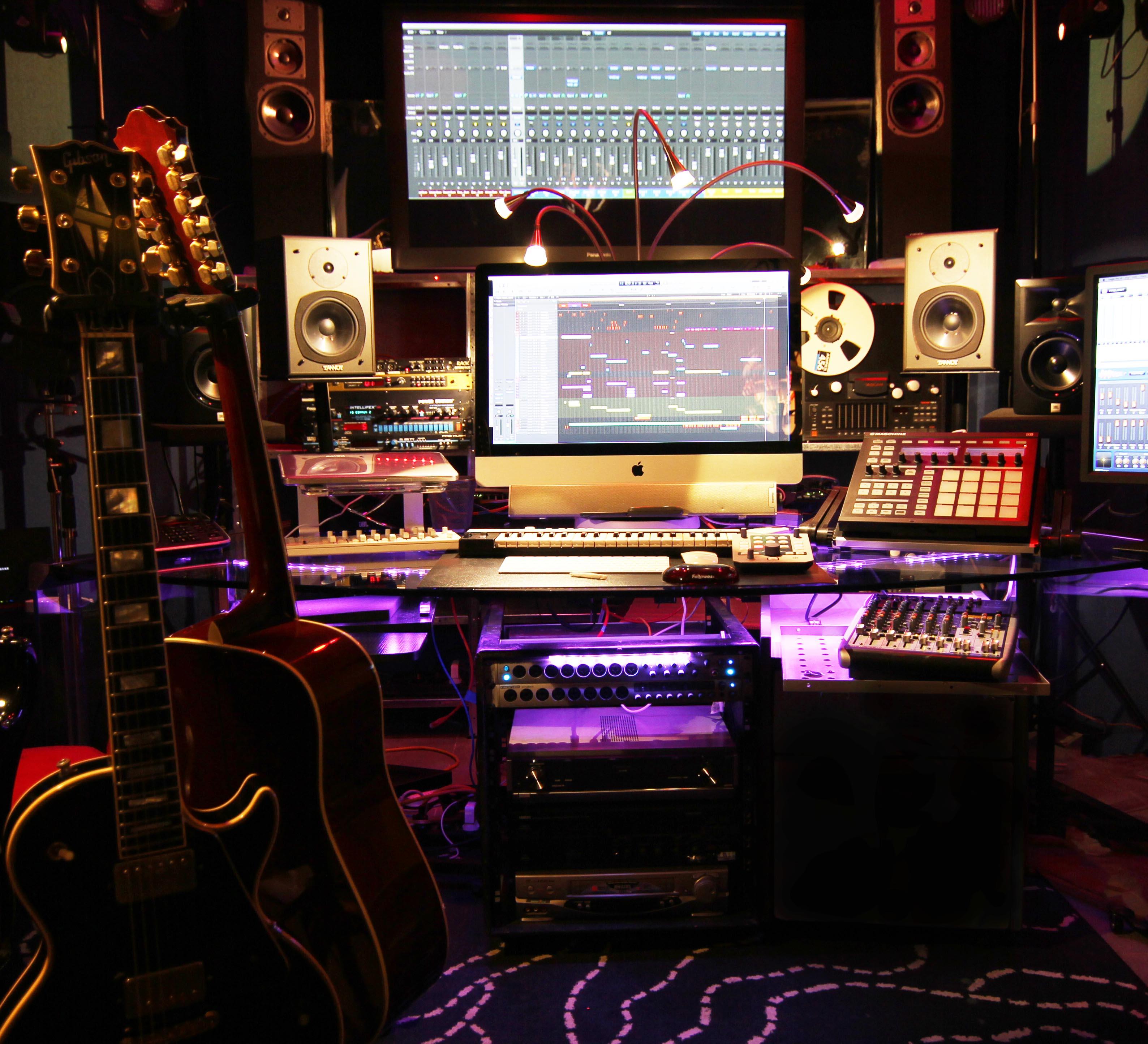 Studioairbnb1
