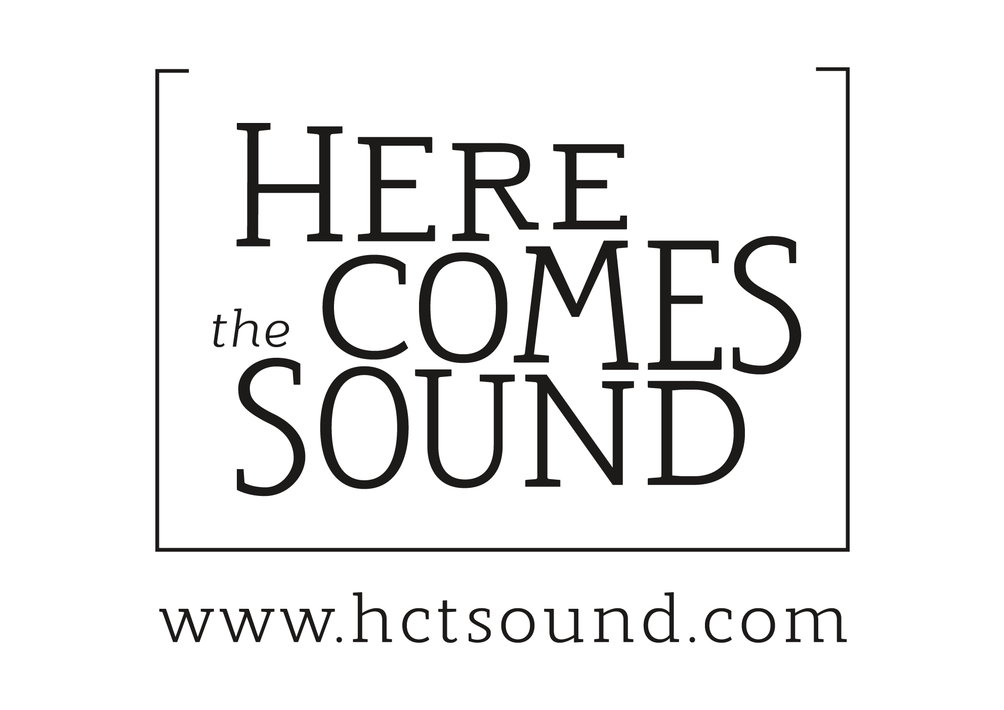 Hctsound-web_negro-transparente