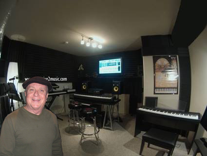 Addictive2music_production_studio_and_terry_ayers