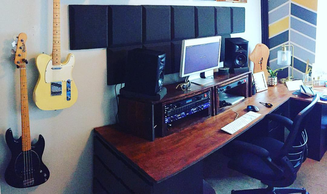 Pyr_mix_room