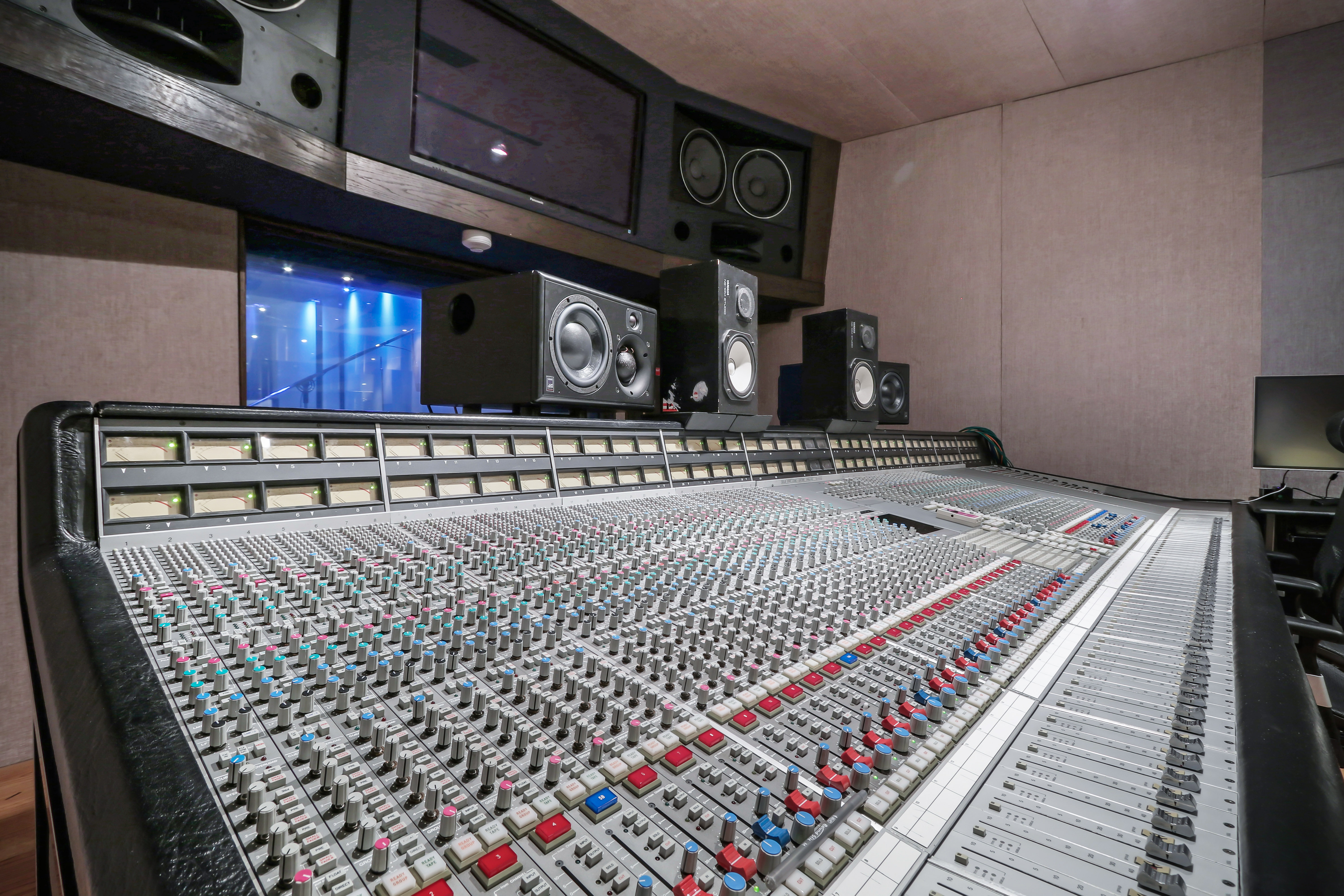 Highres-real-estate-photography-clearlake-recording-studio-40
