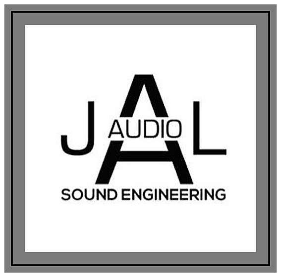 Jal-audio-sound-engineering__1_