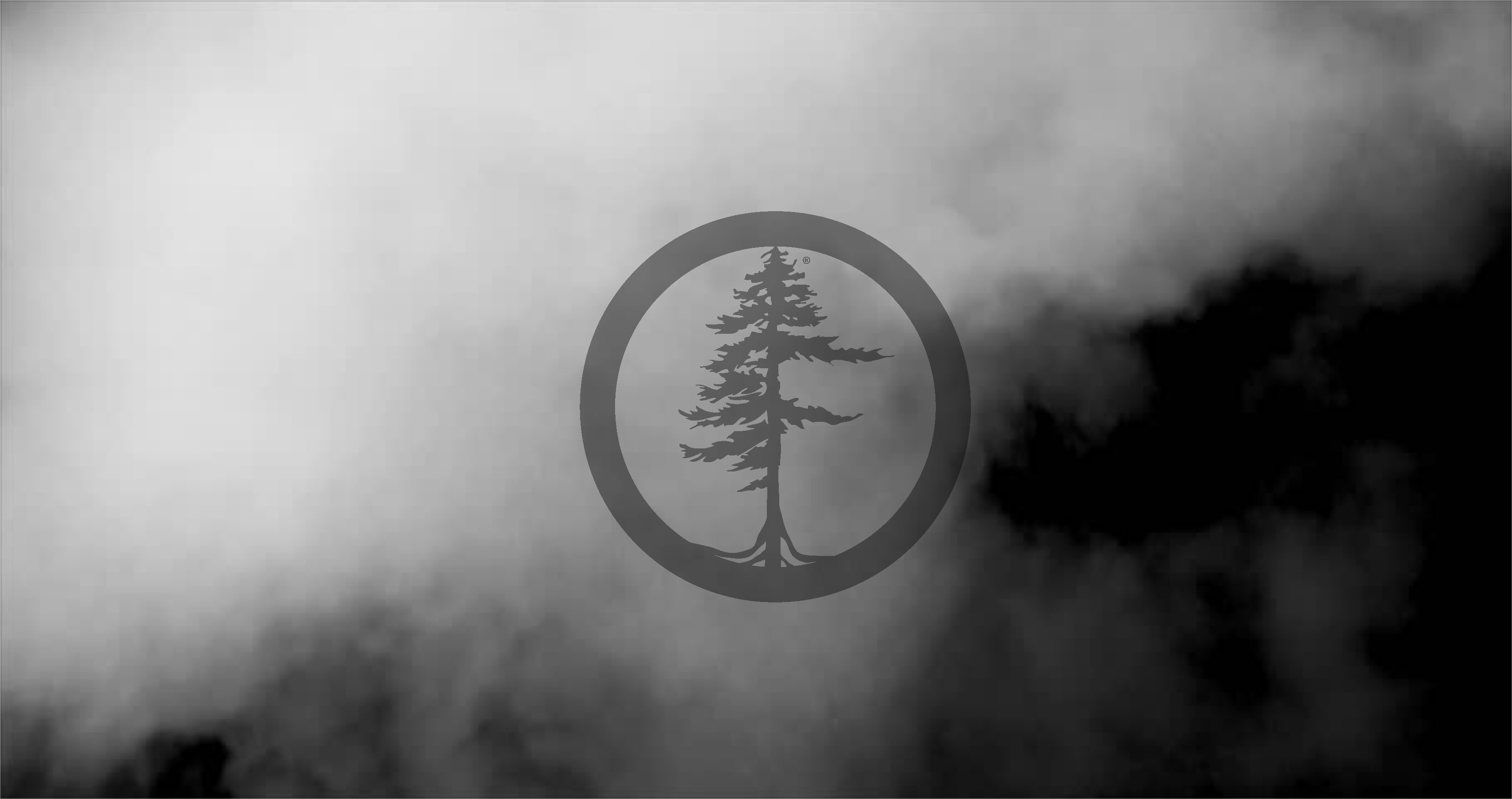 Logo_opaque_on_clouds