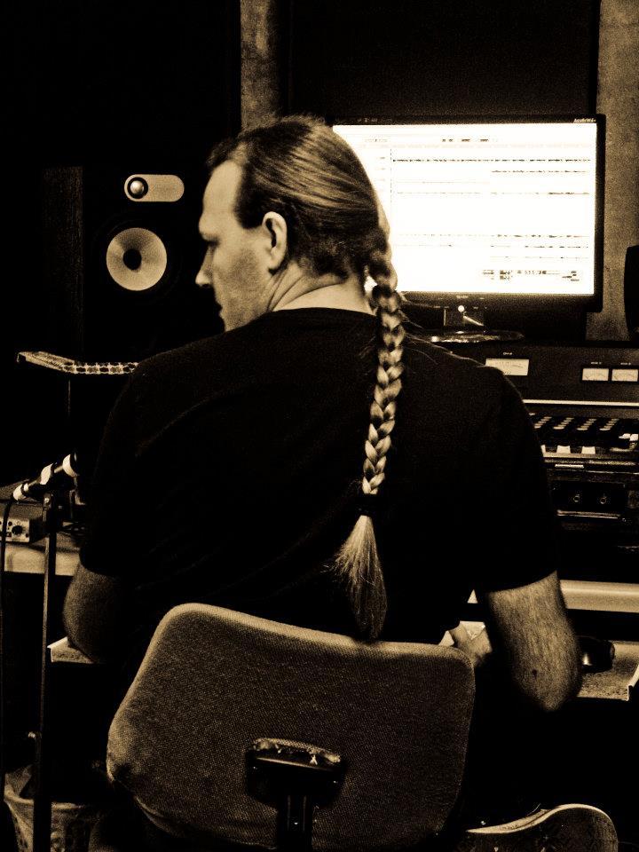 Jo_in_studio