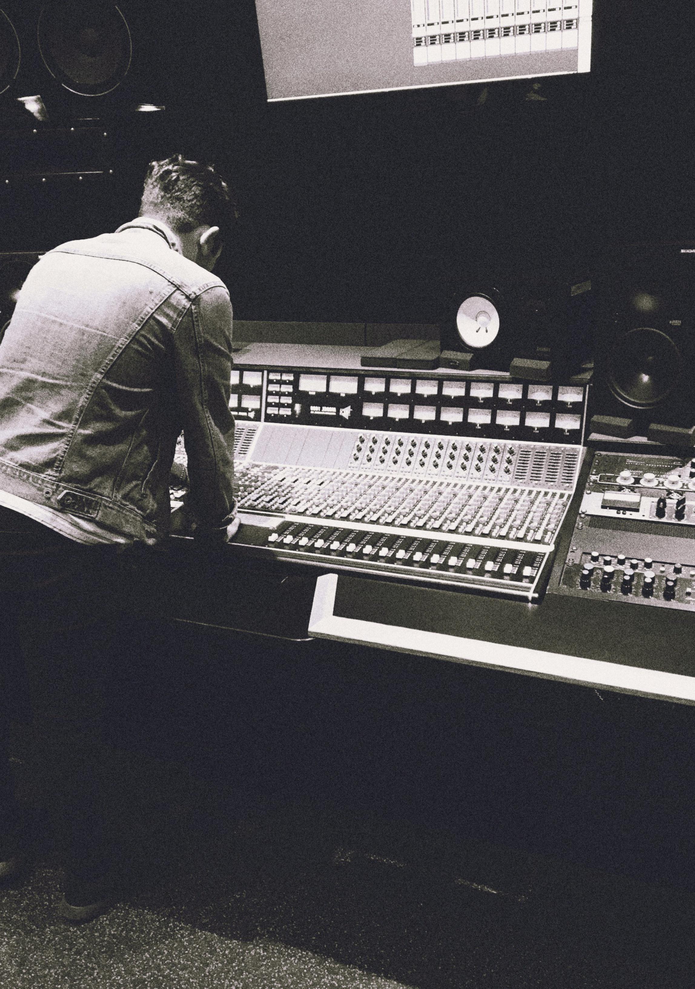 Studio_c