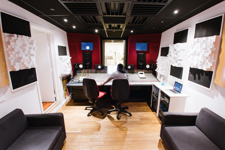 Studio_alwio00037