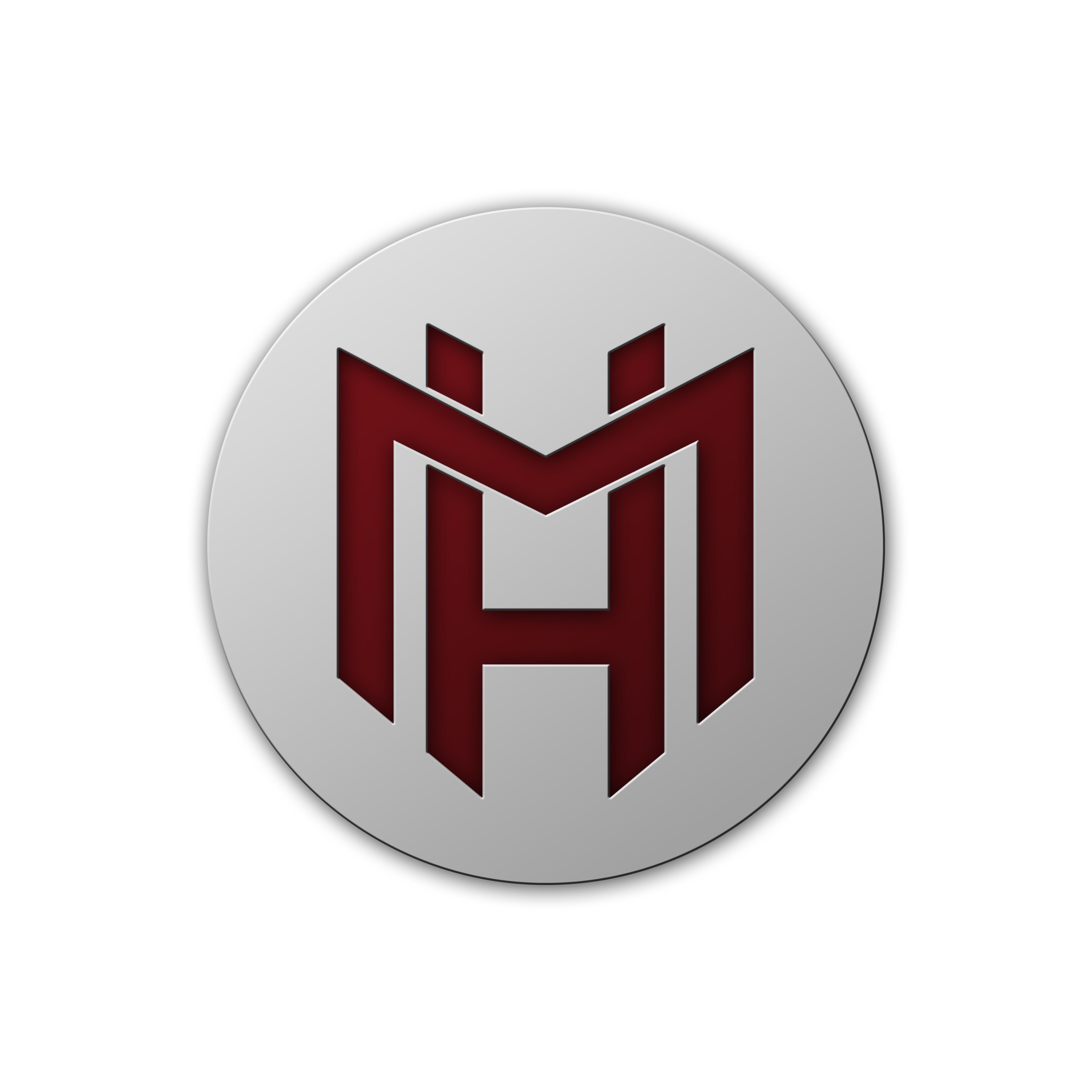 Matt_hunter_logo