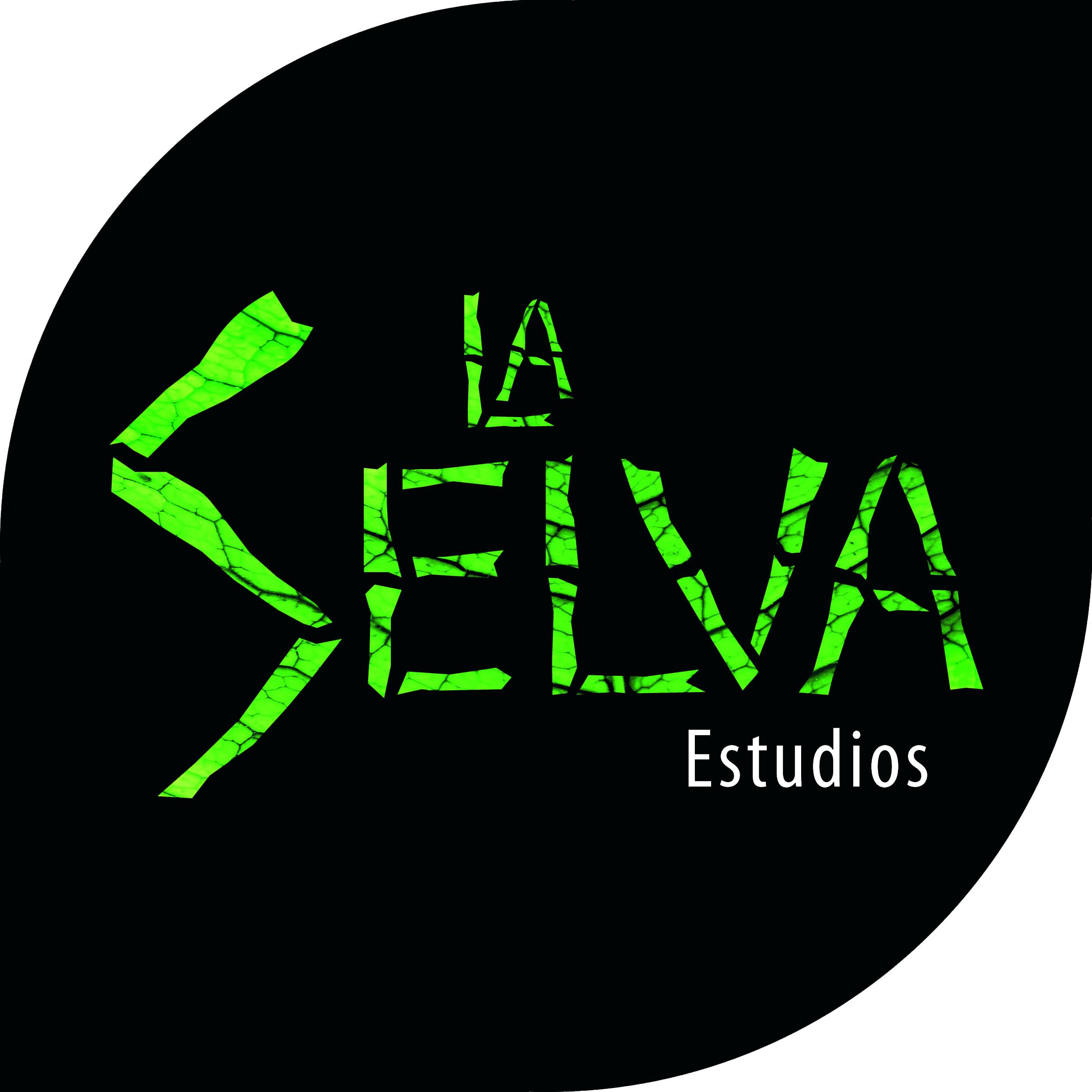 Logo_la_selva