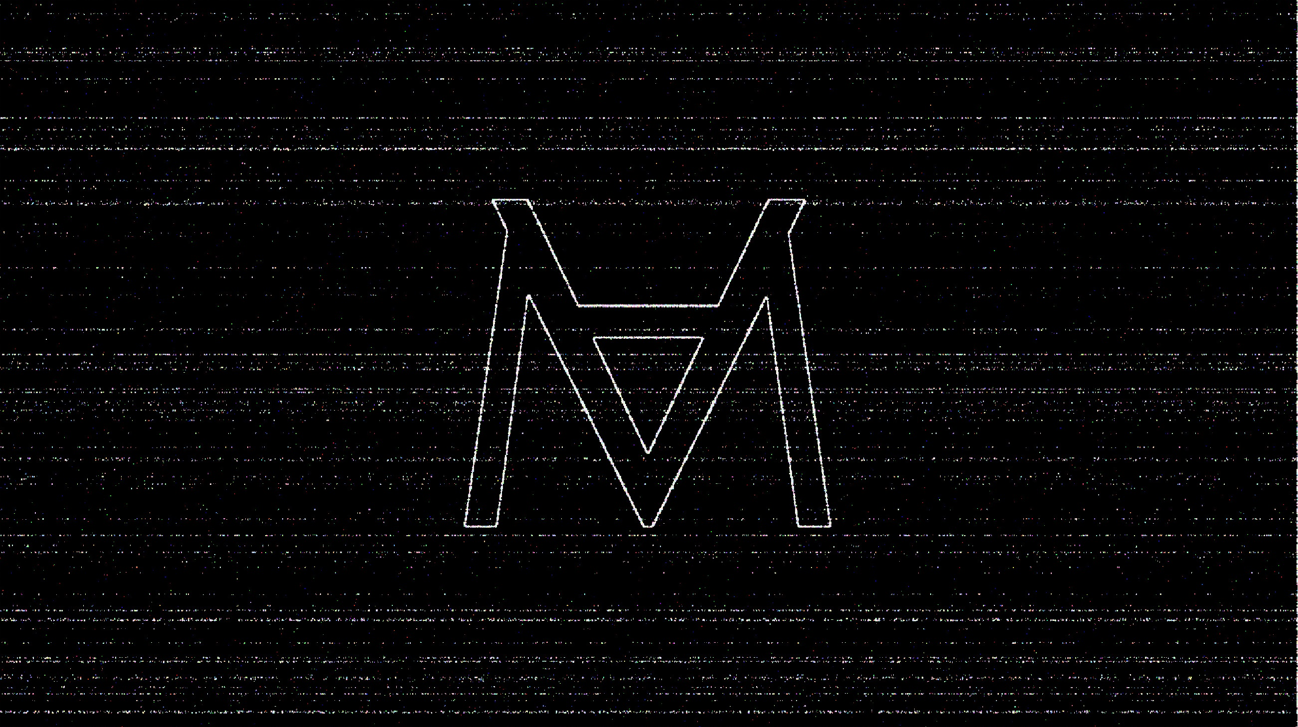 Mida_logo_glitch_wallpaper2