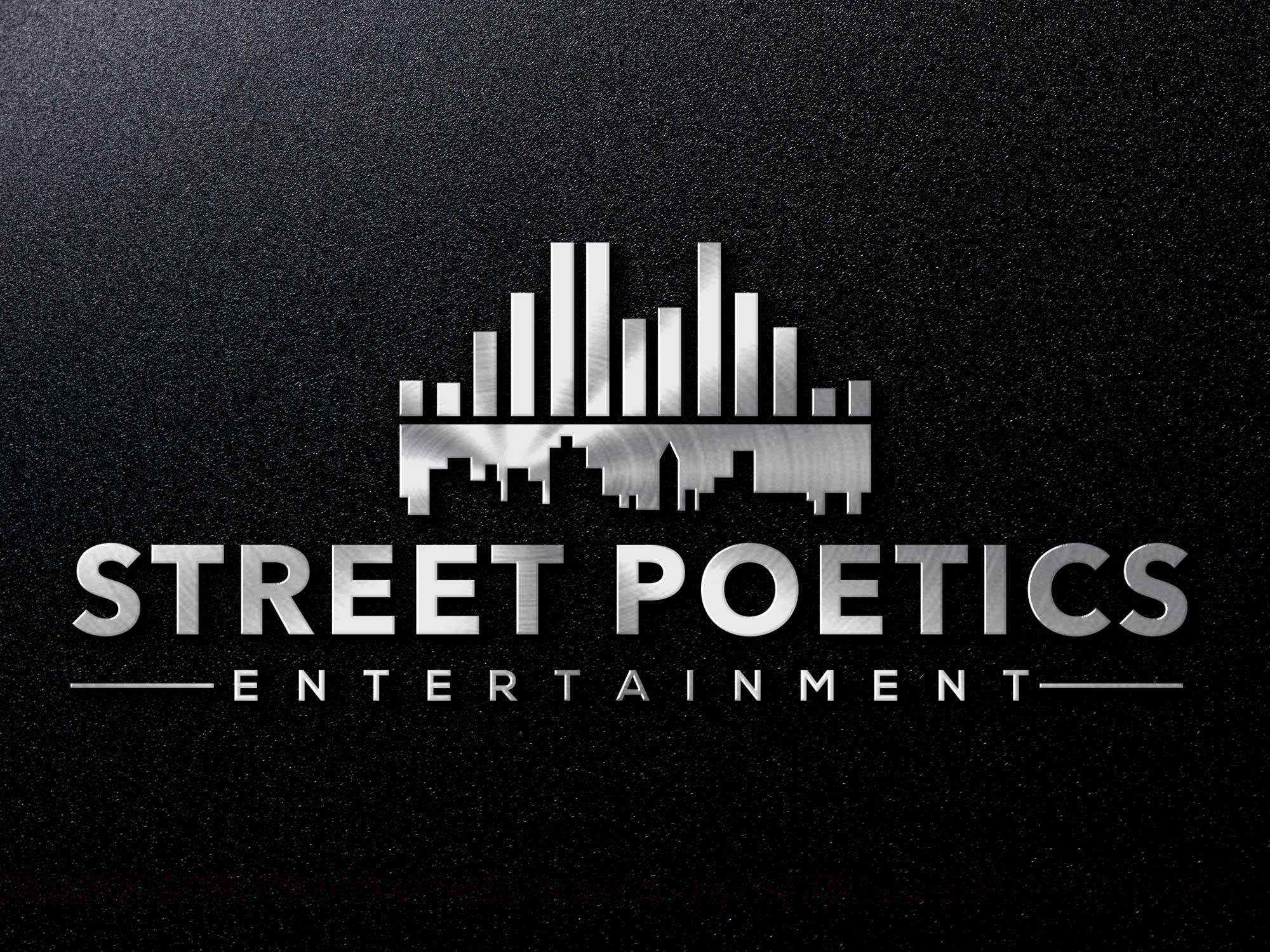Streetpoeticsentertainment33