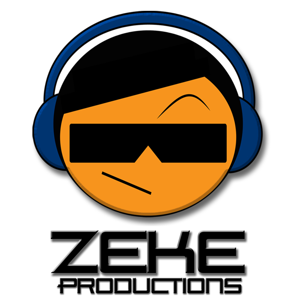 Zeke-logo-beatstars