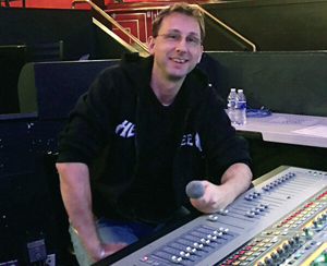 Michael_spiess_-_concert_sound_engineer