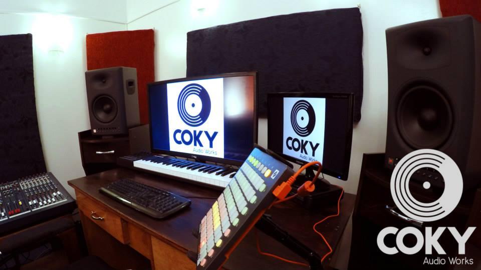 Coky_aw