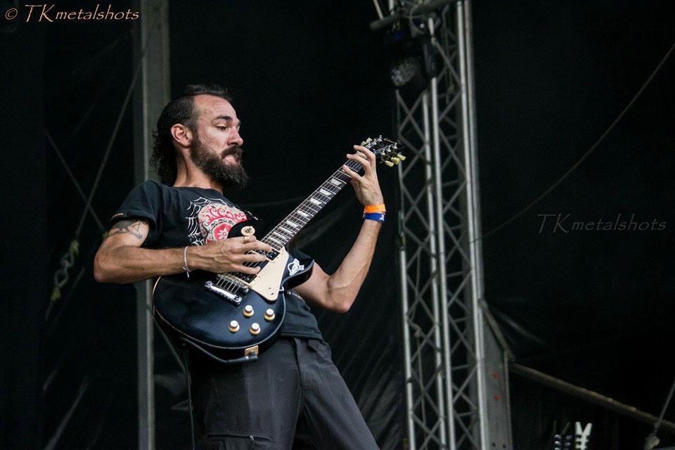 Juan--rock