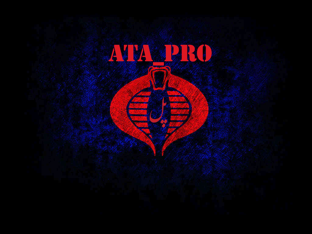 Ata__pro
