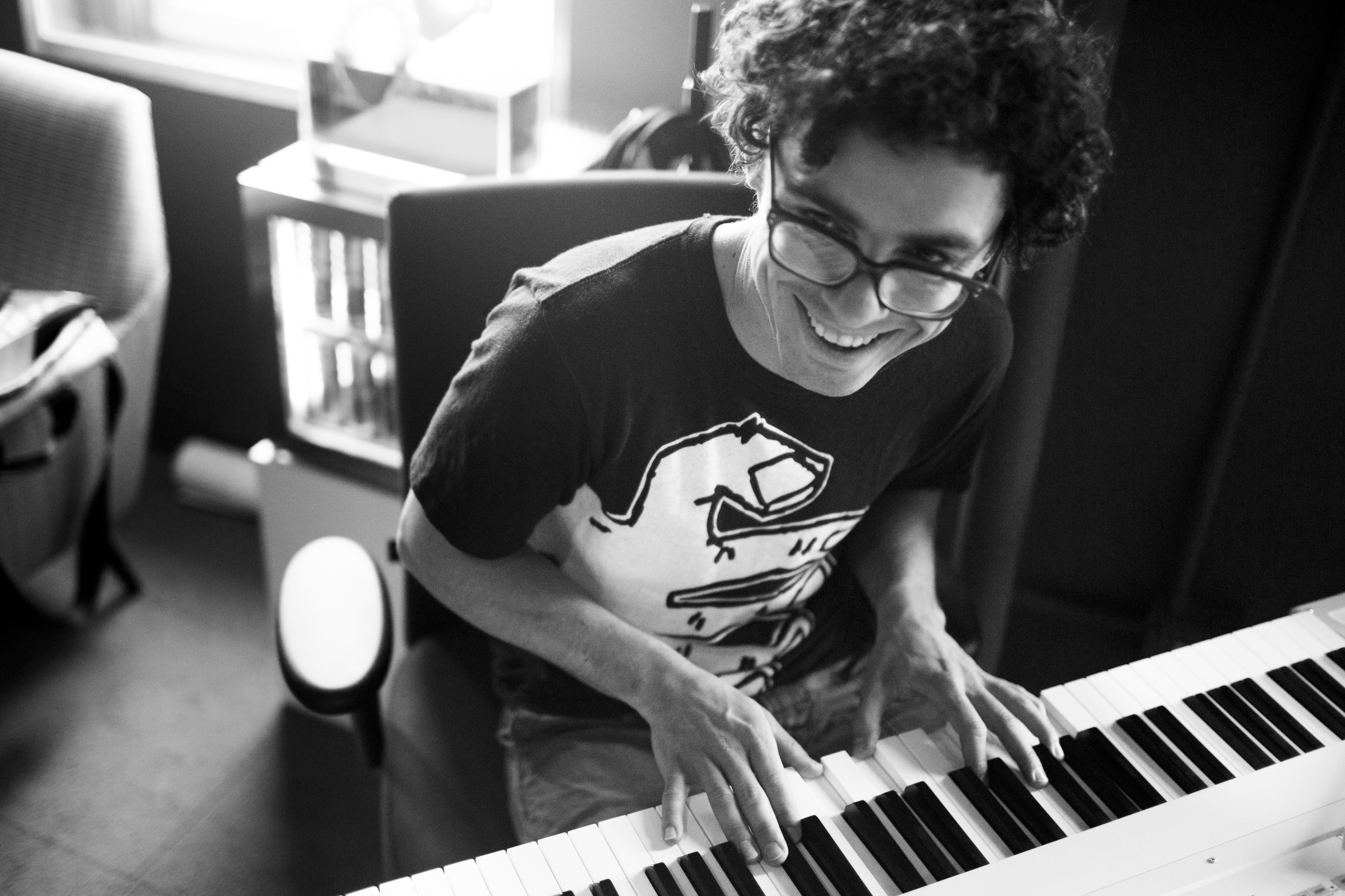 Leo_aldrey_red_bull_piano_sessions