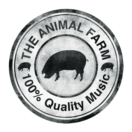 New_stamp_logo_small