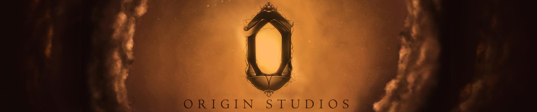 Cover_origin_studios