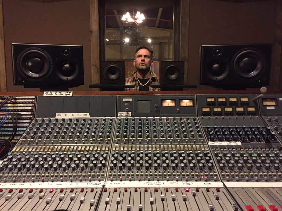 Romain_studio_g