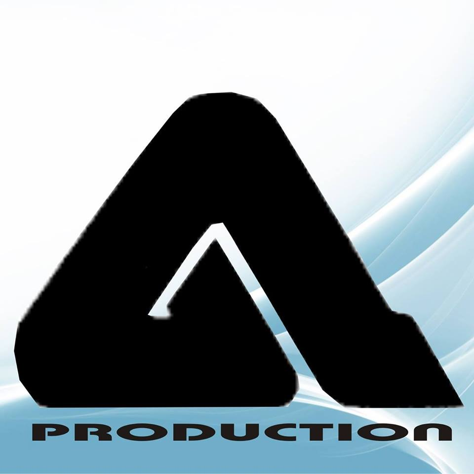 Alterr_productions_logo
