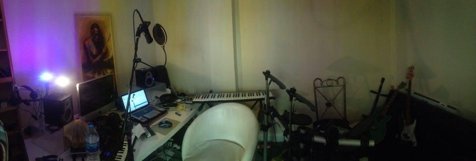Gabriel-cerva-studio