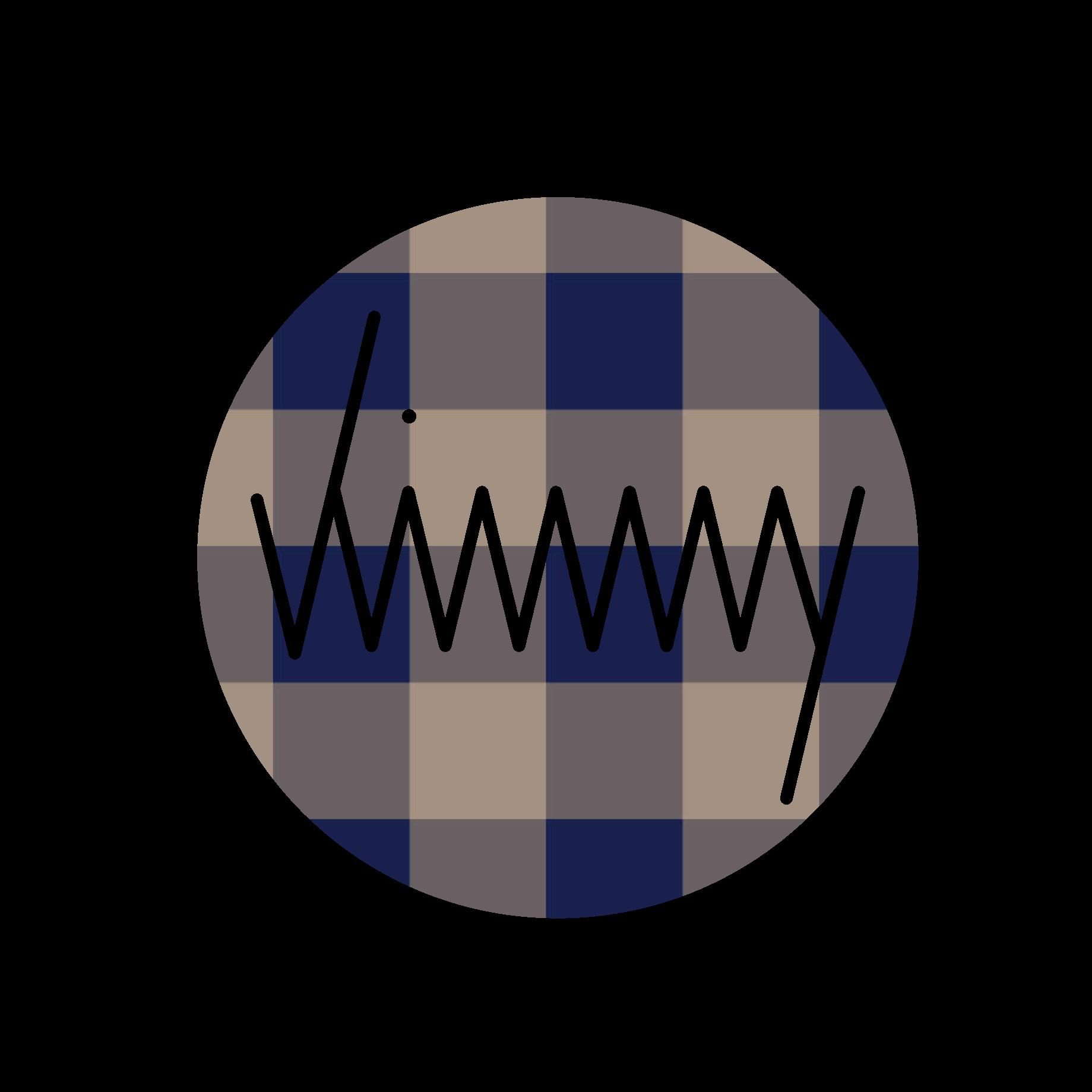 Jimmy_logo_flannel