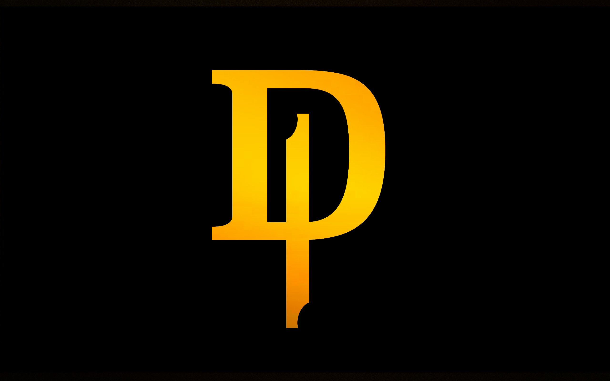 New_deeza_productions_logo