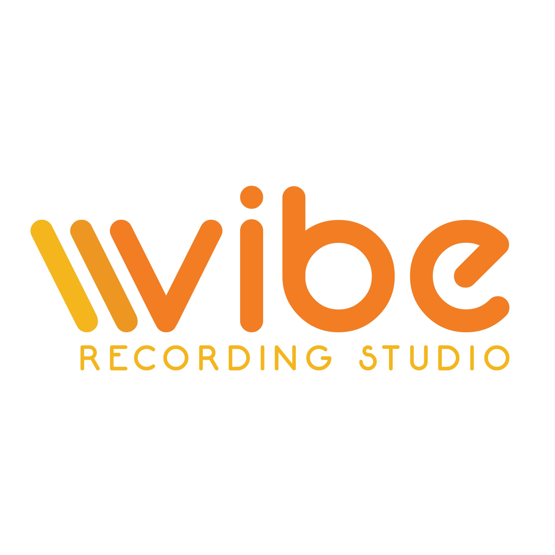 Vibe_recording_studio_color