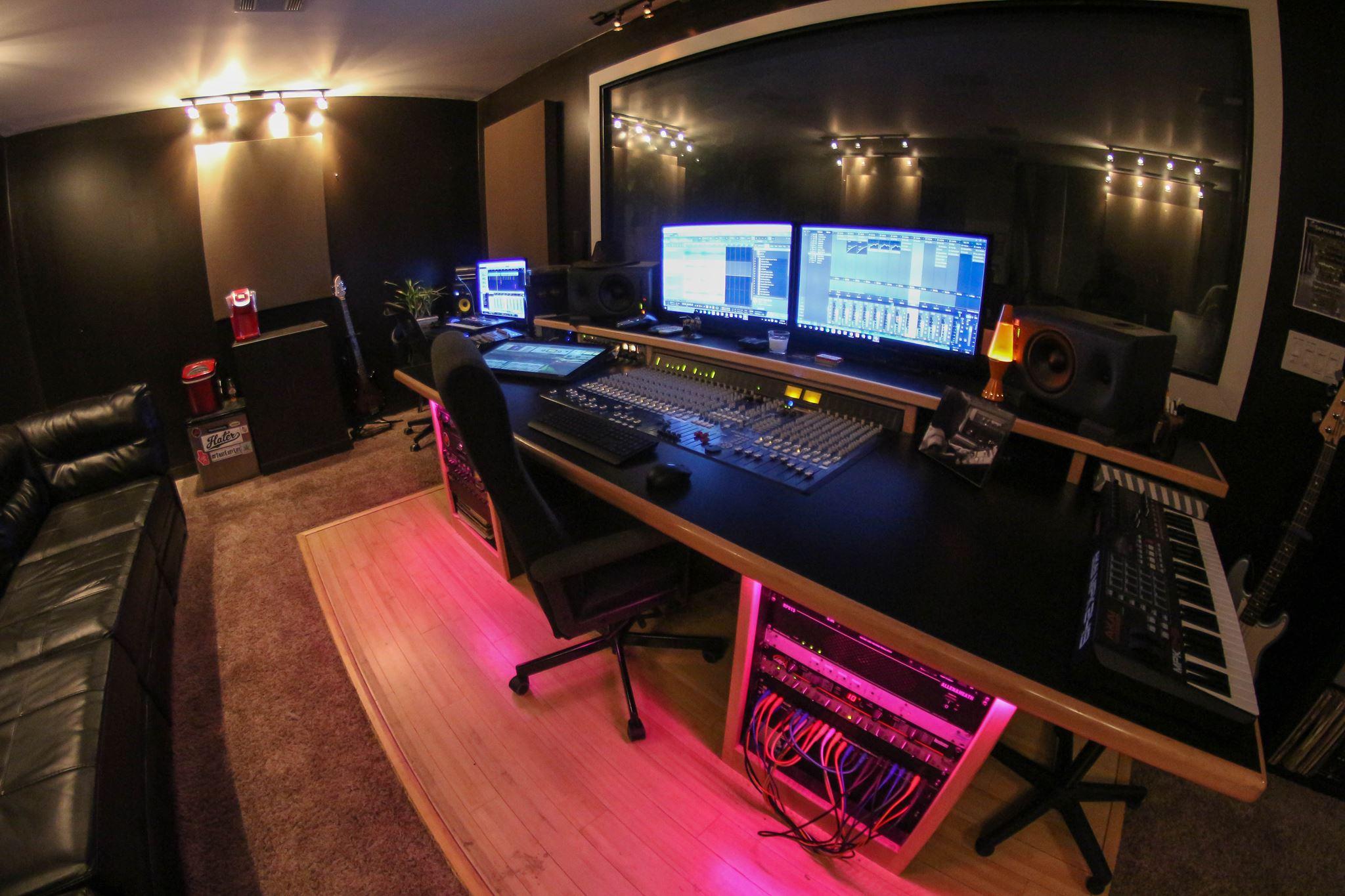 Old_studio