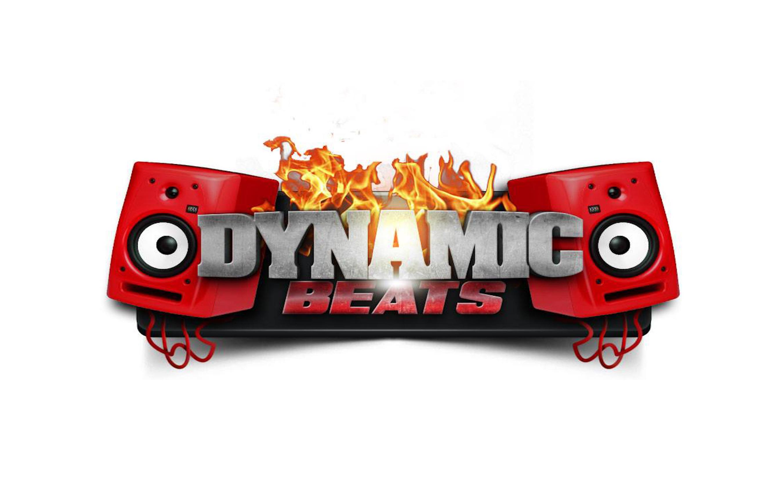 Site_logo_dbp