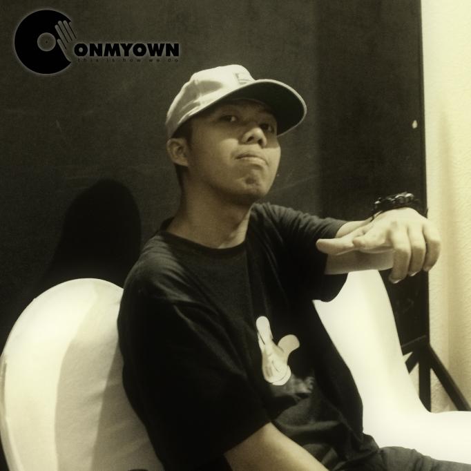 Punchonmyown_01