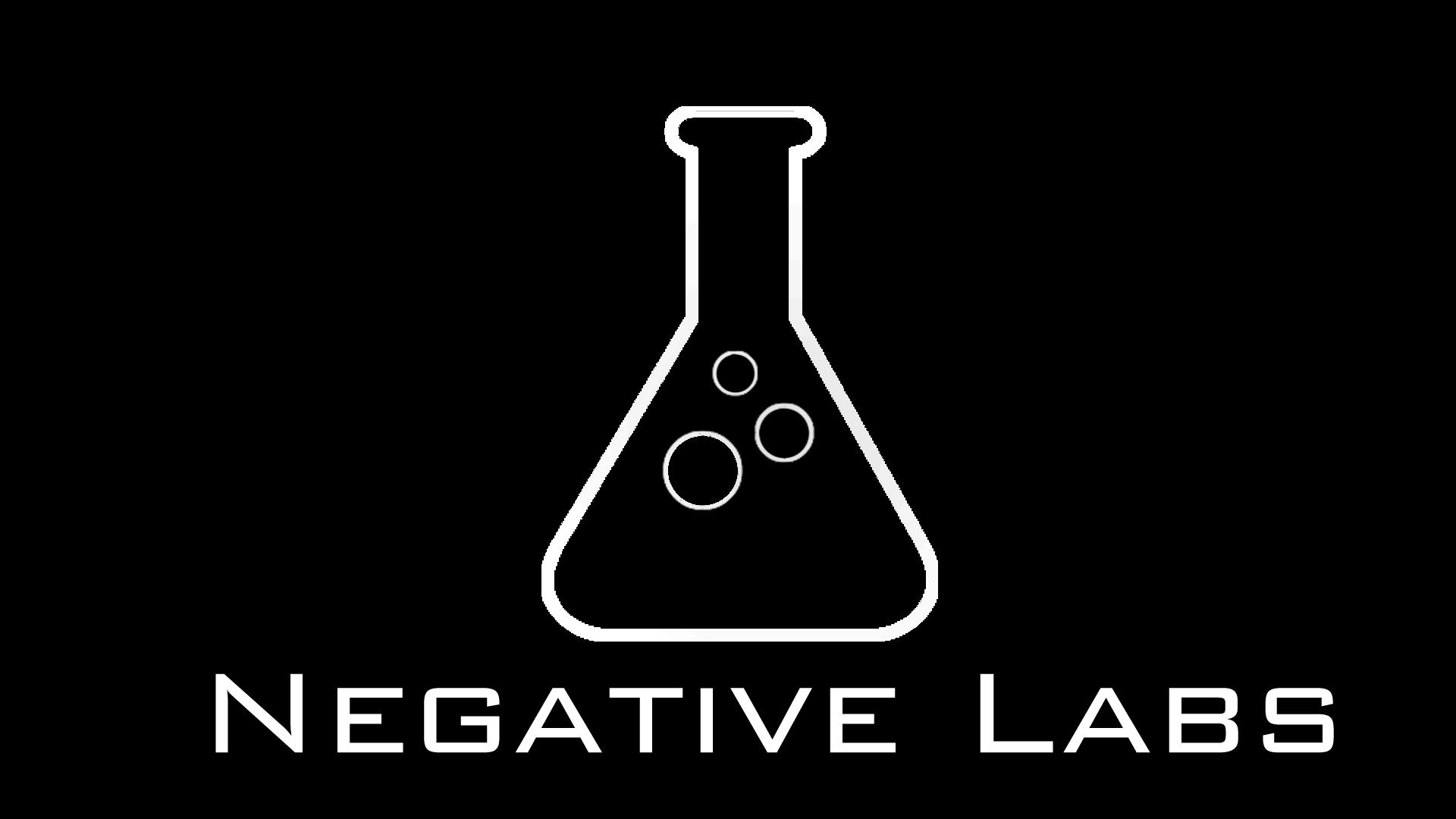 Negative_labs_black_wallpaper__copy