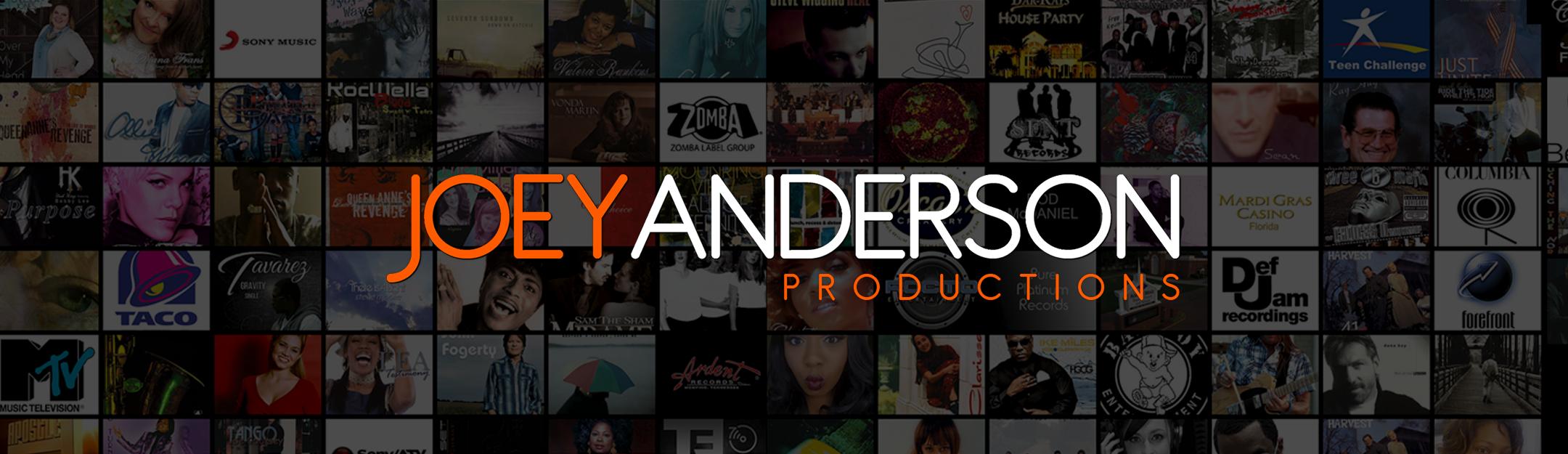 Joey_sound_better_banner