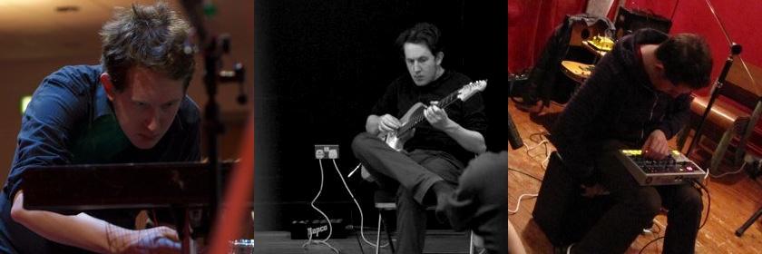 Adam_performing_combo