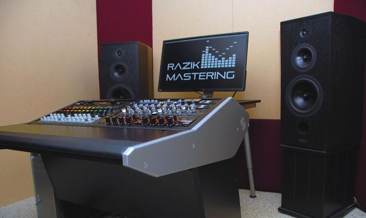 Online_mastering