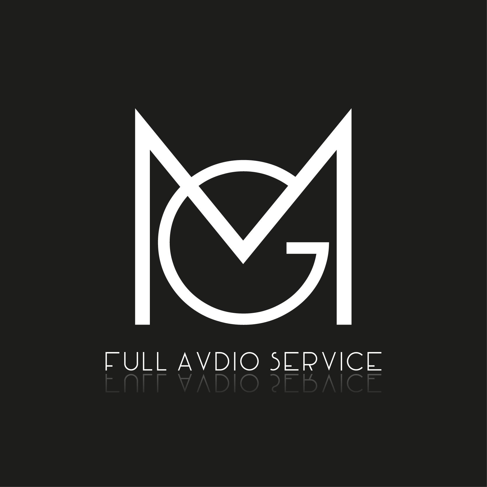 Mg_logo_white_mit_schatten