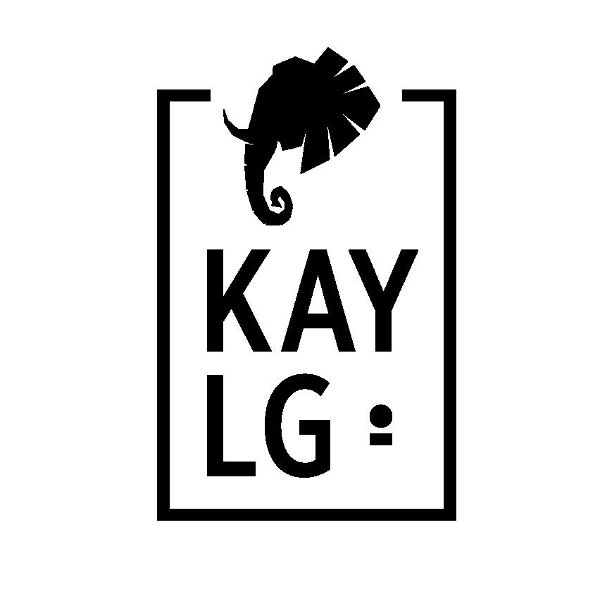 Klg-01