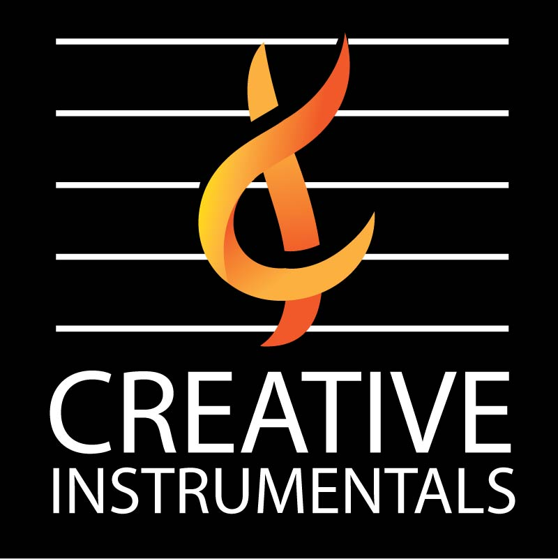 Creative_instrumentals