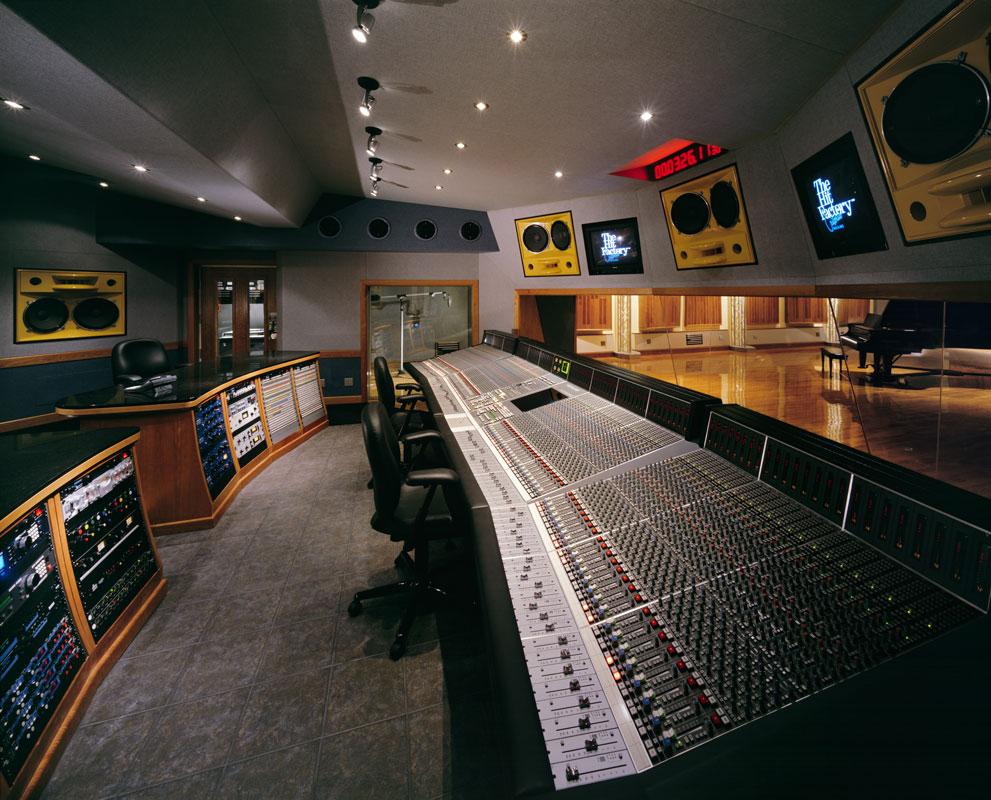 Criteria-studio-a-cr